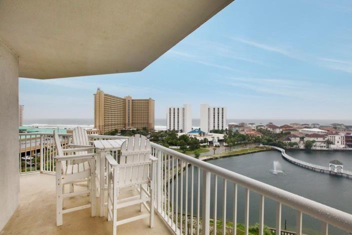 Photo of home for sale at 970 Hwy 98, Destin FL