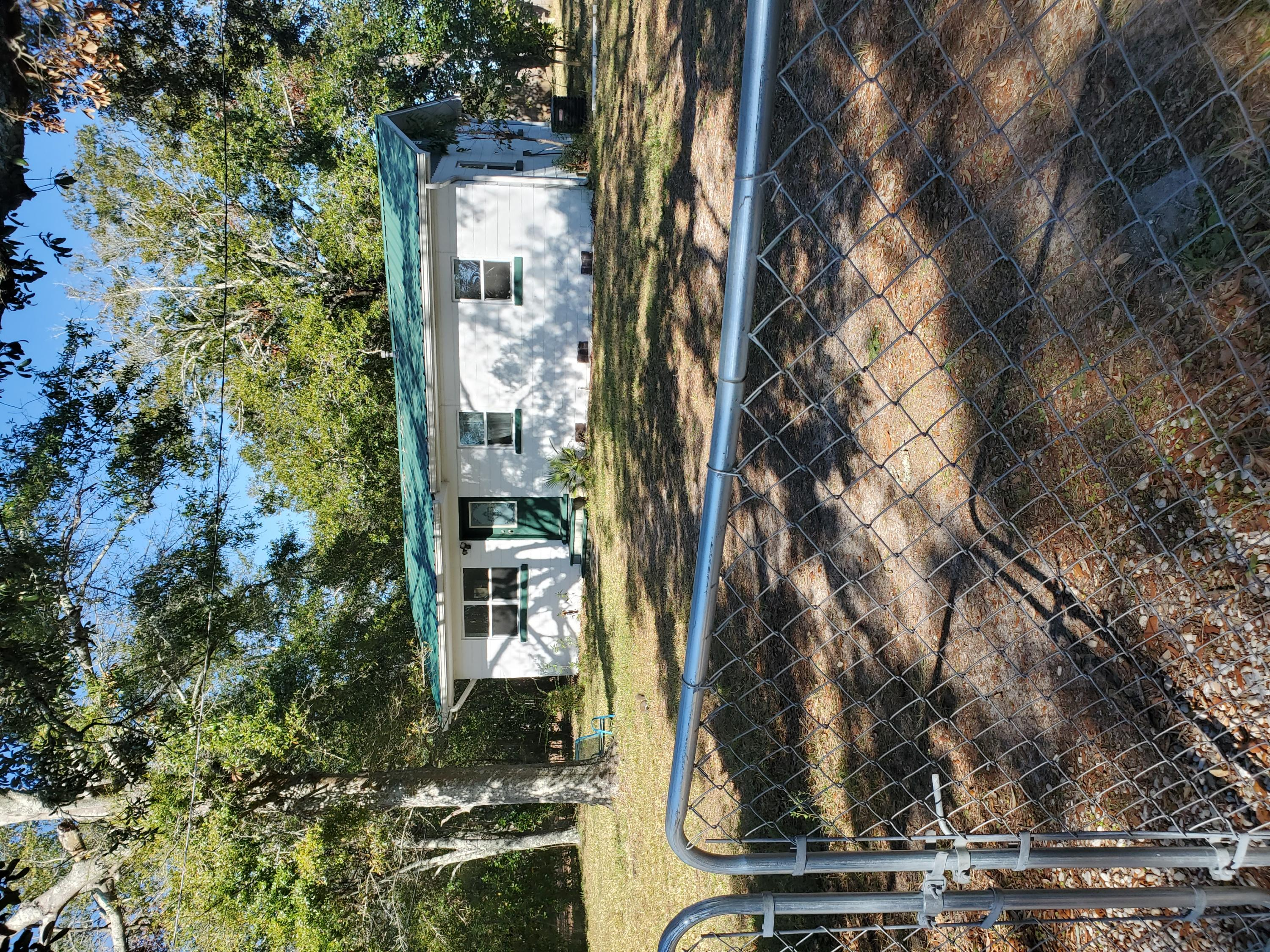 Photo of home for sale at 721 Edge, Fort Walton Beach FL