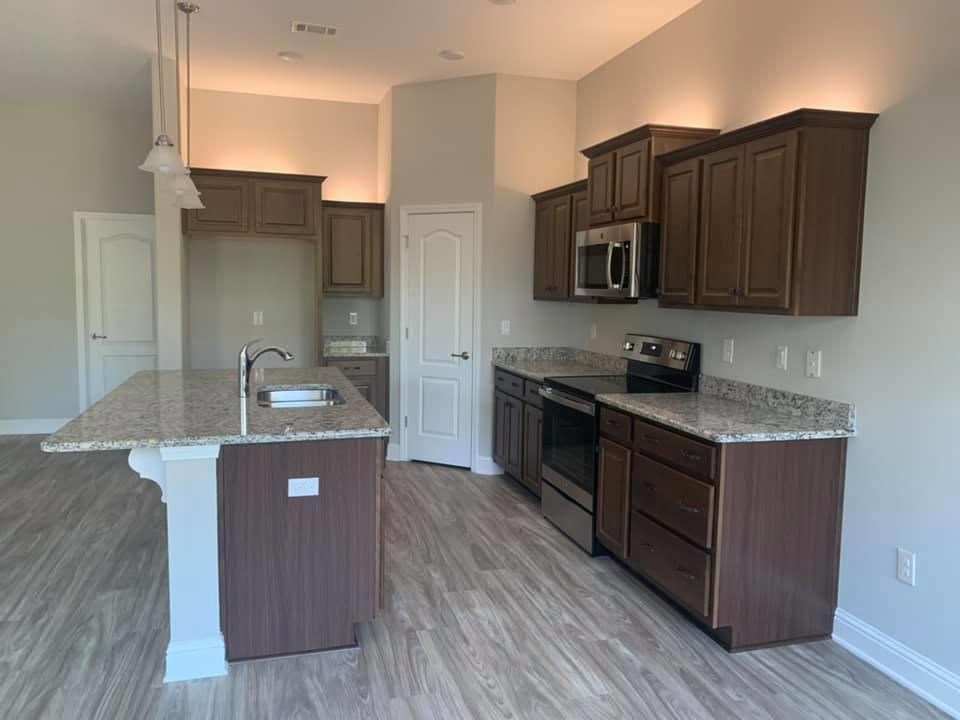 Photo of home for sale at 2026 Resort, Navarre FL