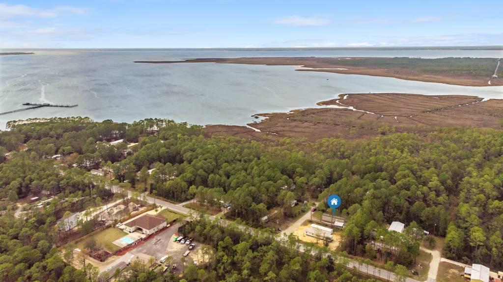 Photo of home for sale at 24 18th, Santa Rosa Beach FL