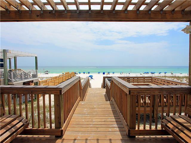 Photo of home for sale at 3795 Highway 98, Destin FL