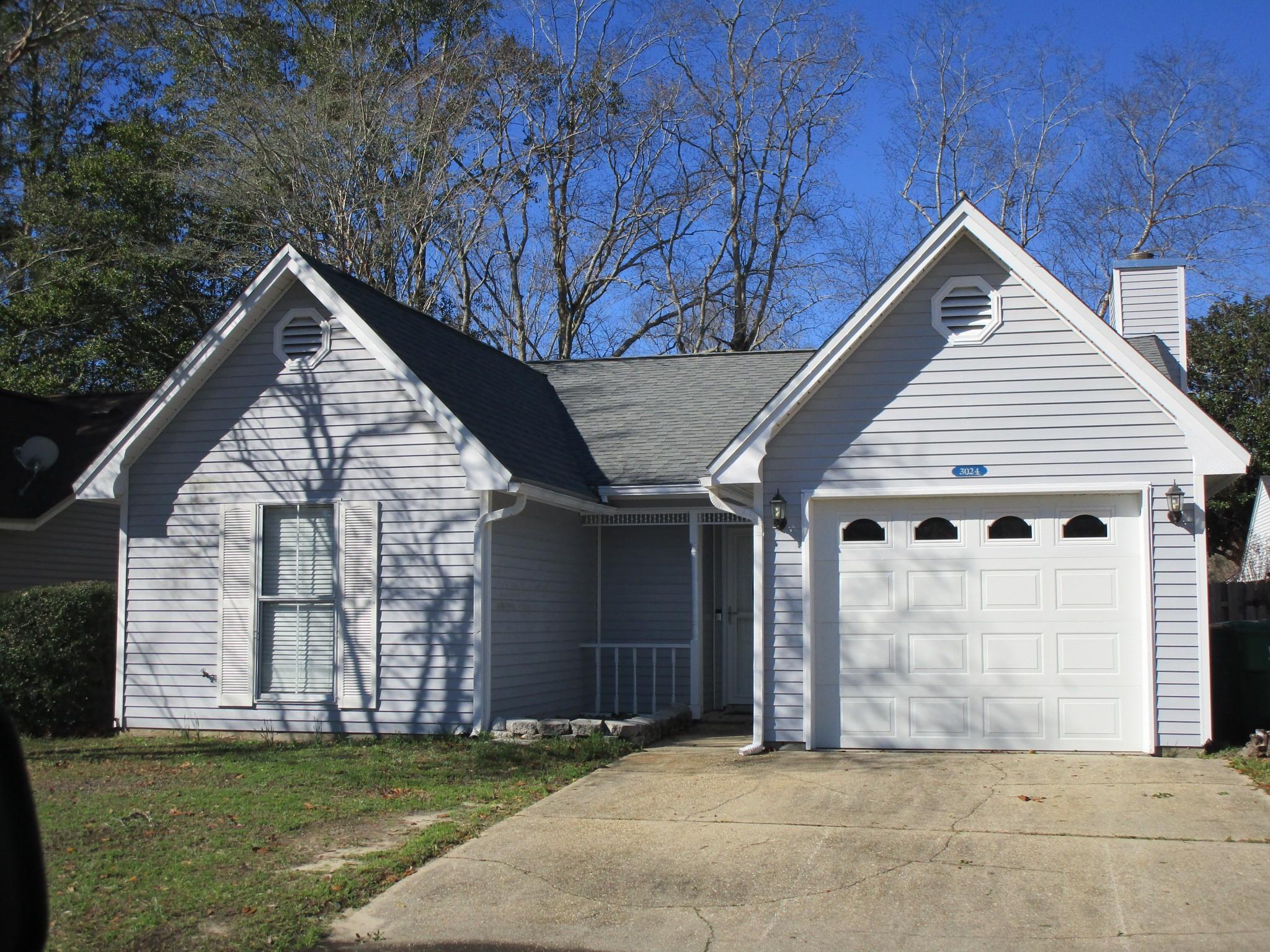 A 2 Bedroom 2 Bedroom Blue Pine Village Amended Rental