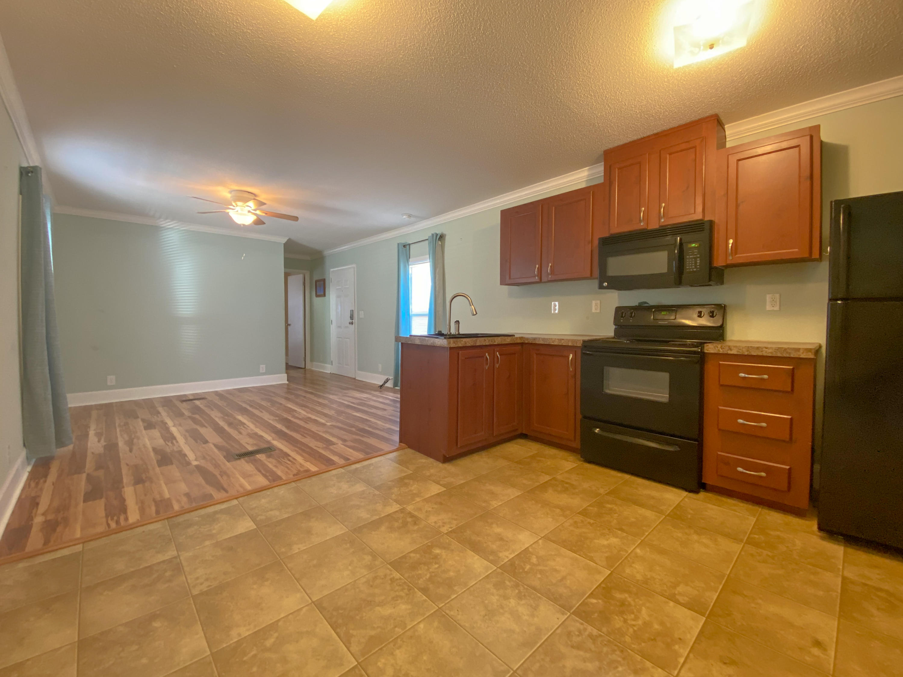 Photo of home for sale at 13 Romana, Mary Esther FL