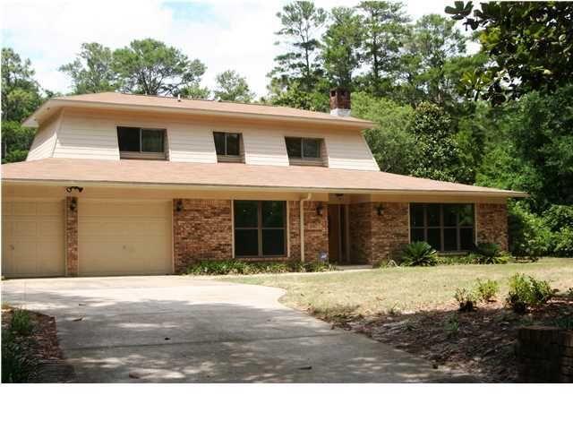 A 4 Bedroom 3 Bedroom Rocky Bayou Estates 03 Rental