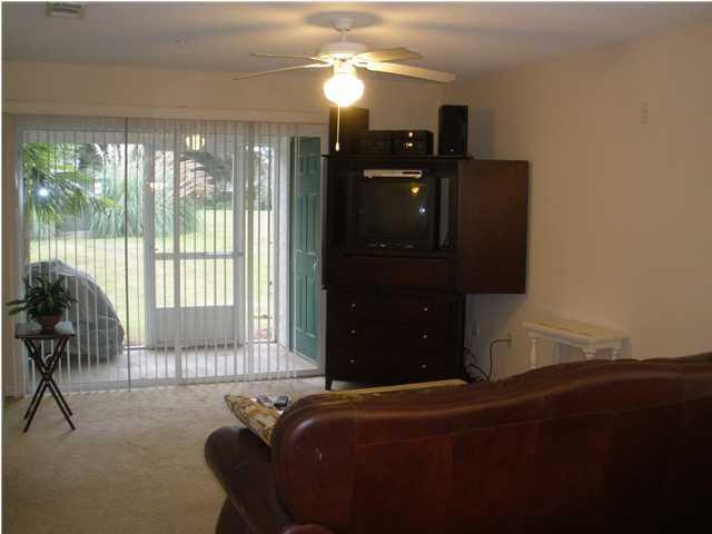 A 1 Bedroom 1 Bedroom Florida Club Rental