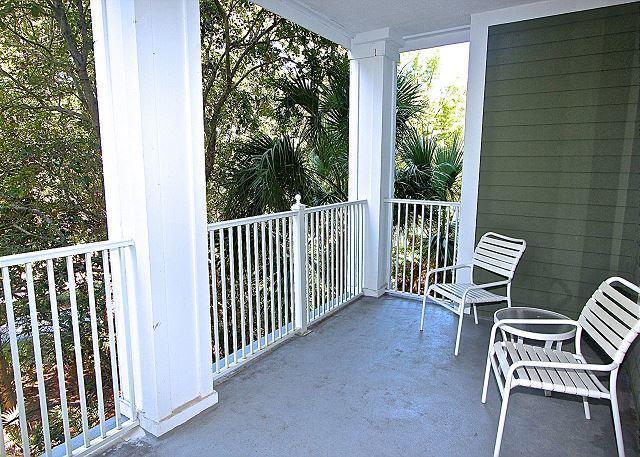 Photo of home for sale at 9300 Baytowne Wharf, Miramar Beach FL