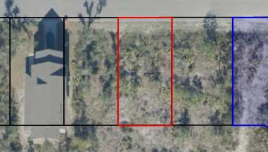 MLS Property 862170