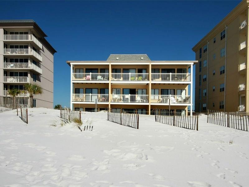 Photo of home for sale at 468 Abalone, Fort Walton Beach FL