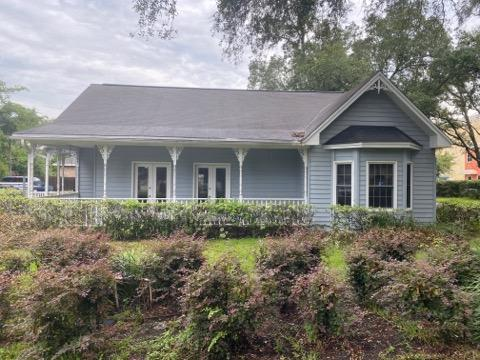 Photo of home for sale at 141 Barks, Fort Walton Beach FL