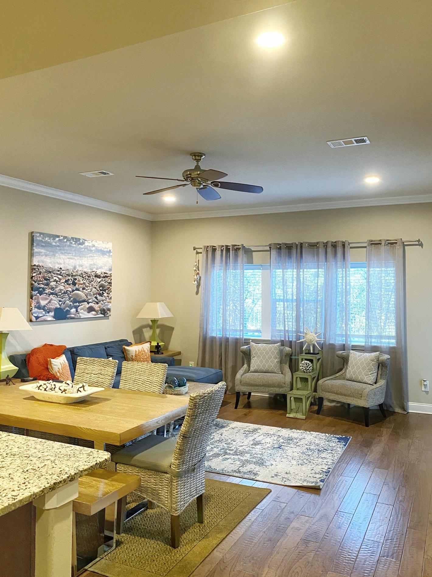 Photo of home for sale at 732 Scenic Gulf, Miramar Beach FL