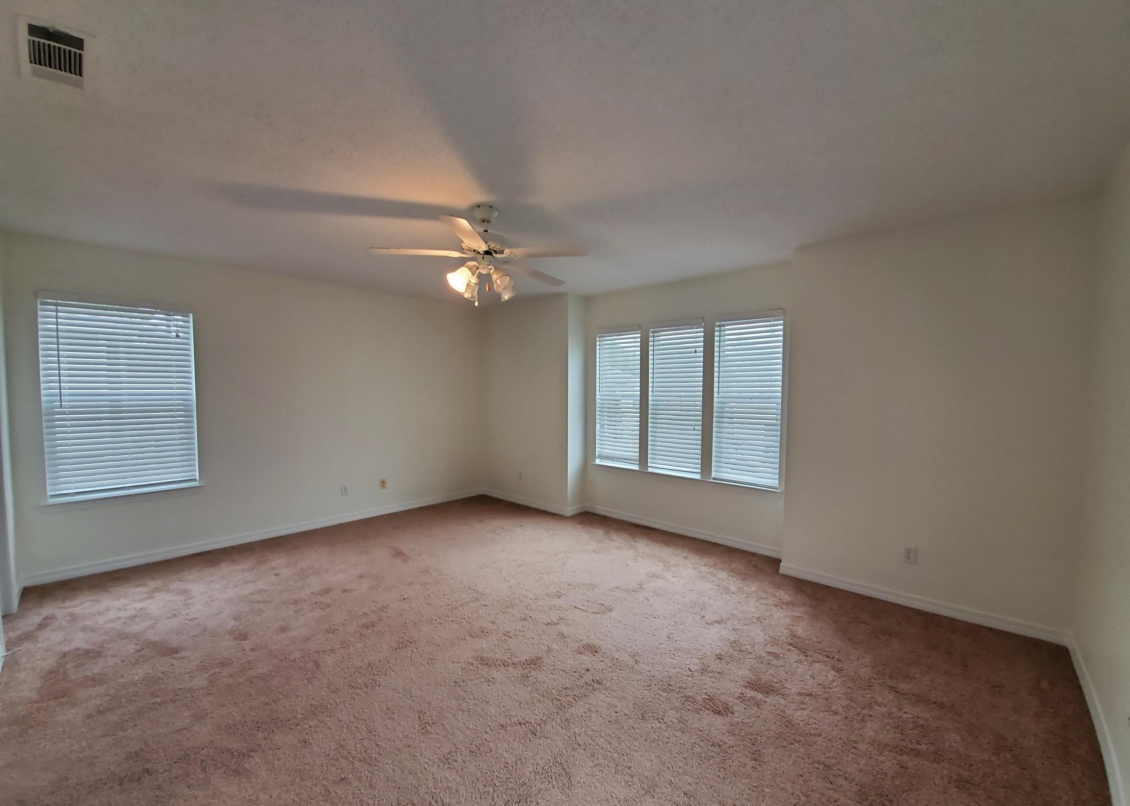 Photo of home for sale at 9 Enchanted, Santa Rosa Beach FL