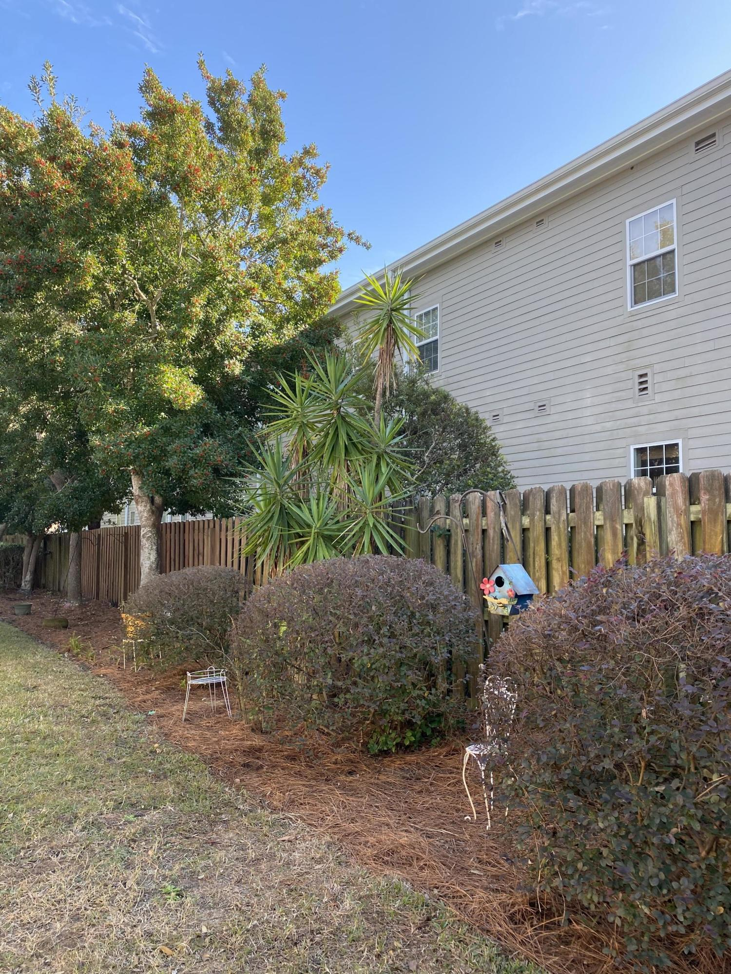 Photo of home for sale at 4202 Jade, Destin FL