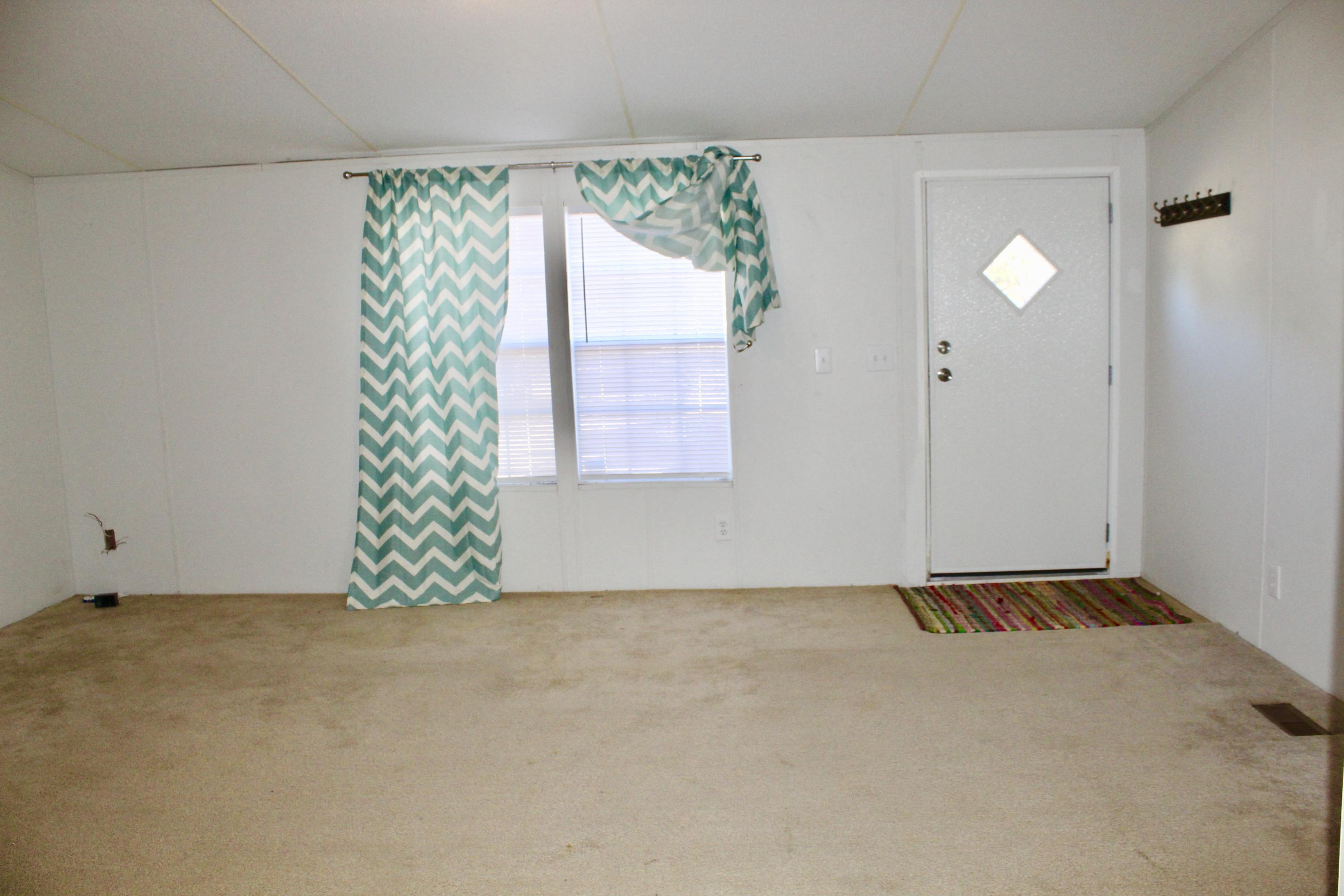 Photo of home for sale at 3079 Cosson, Crestview FL