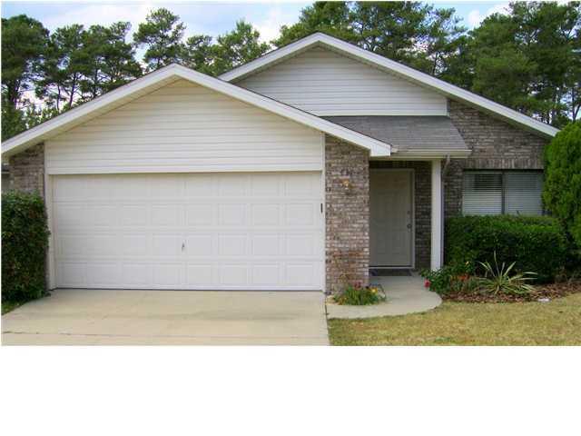 A 2 Bedroom 2 Bedroom Cedar Ridge Ph 10 Rental