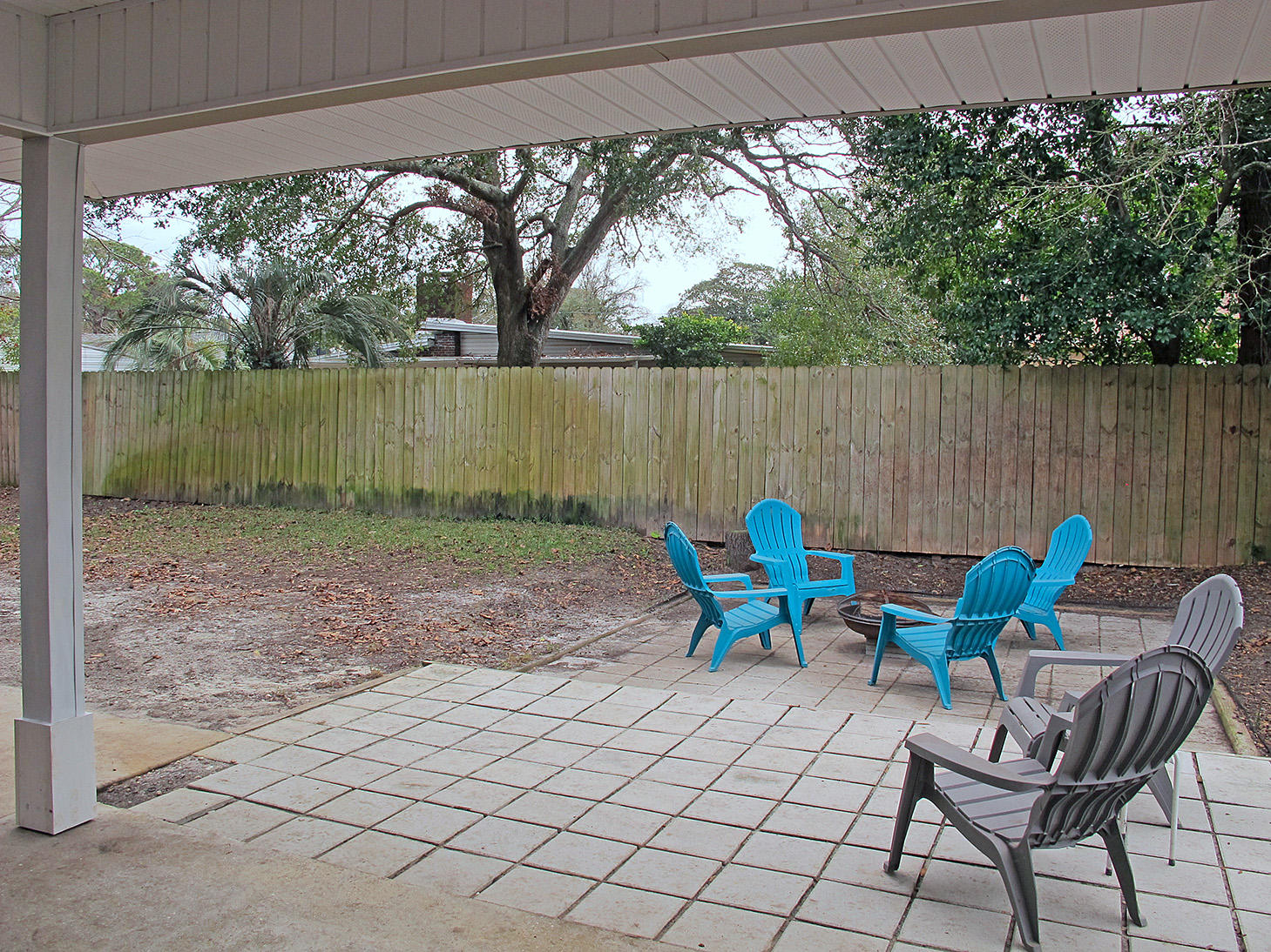 Photo of home for sale at 306 Ohio, Fort Walton Beach FL