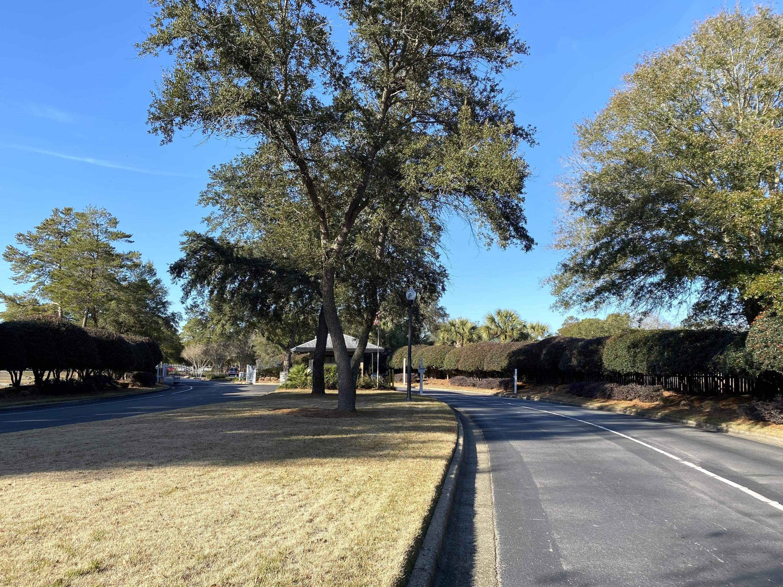 Photo of home for sale at 1750 Osprey, Niceville FL