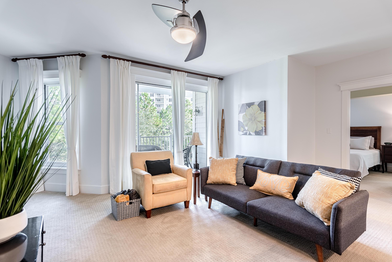 A 1 Bedroom 2 Bedroom Lasata Condominium
