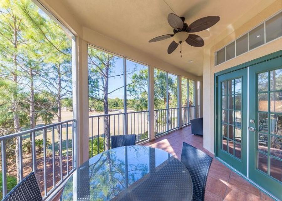 Photo of home for sale at 5281 Tivoli, Miramar Beach FL