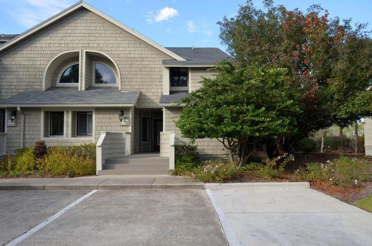 Photo of home for sale at 8984 Heron Walk, Miramar Beach FL