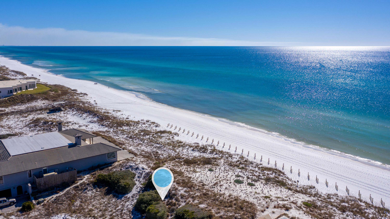 Photo of home for sale at 43 Village Beach, Santa Rosa Beach FL