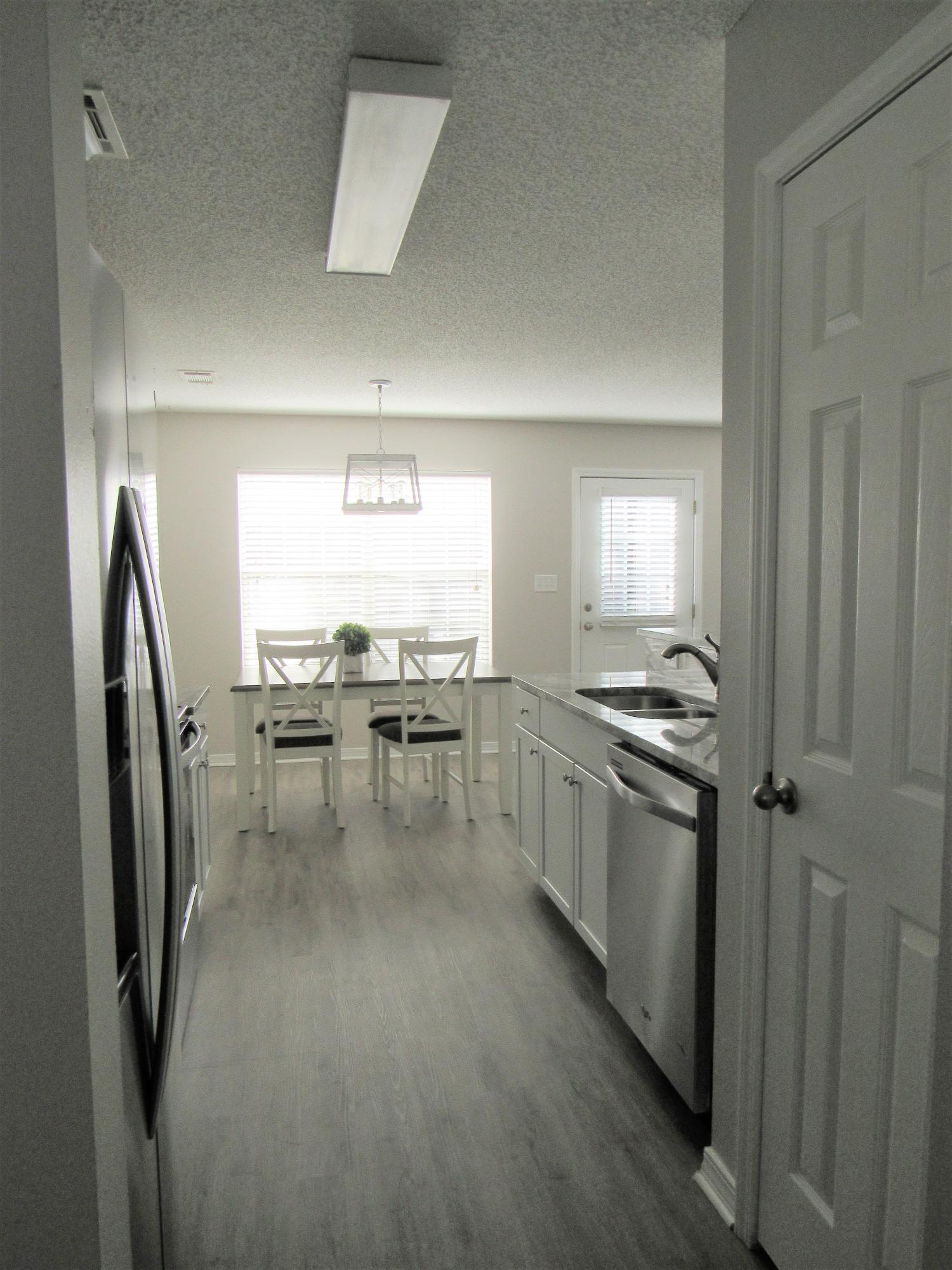 Photo of home for sale at 234 Twin Lakes, Destin FL