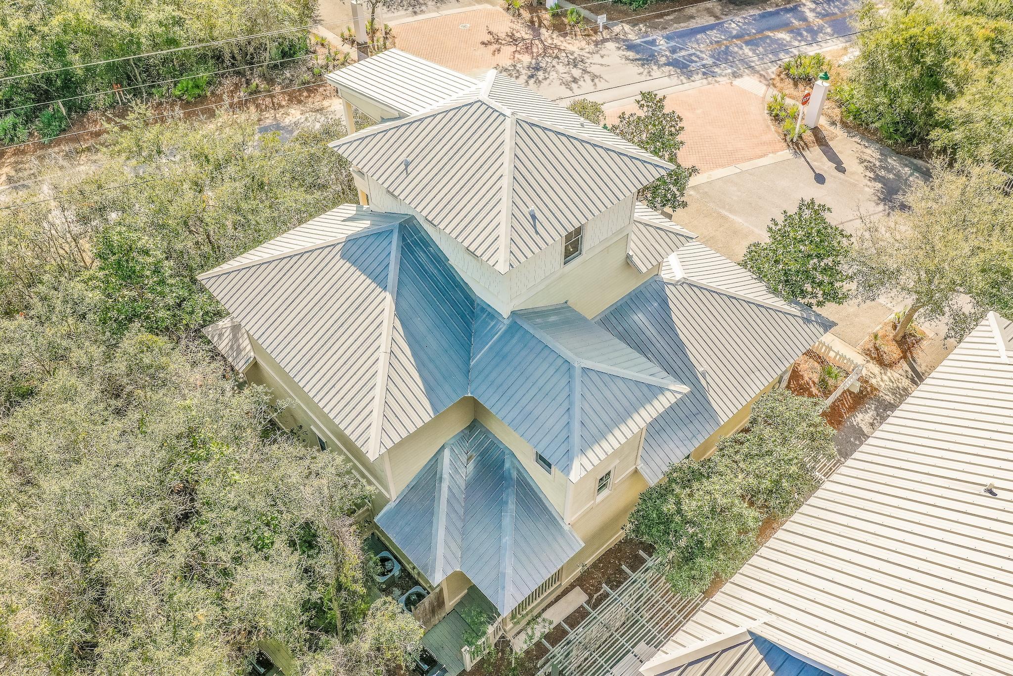 Photo of home for sale at 10 Ryan, Santa Rosa Beach FL