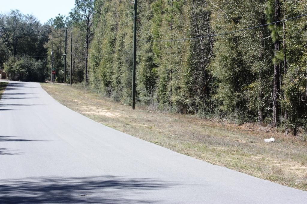 Photo of home for sale in Crestview FL