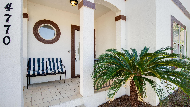 Photo of home for sale at 4770 Calatrava, Destin FL