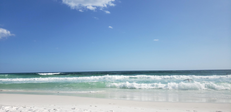 Photo of home for sale at 675 Scenic Gulf, Miramar Beach FL