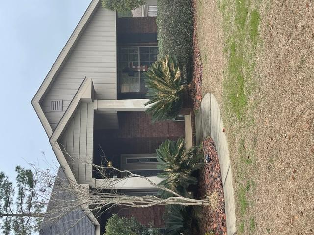 Photo of home for sale at 2343 Genevieve, Crestview FL