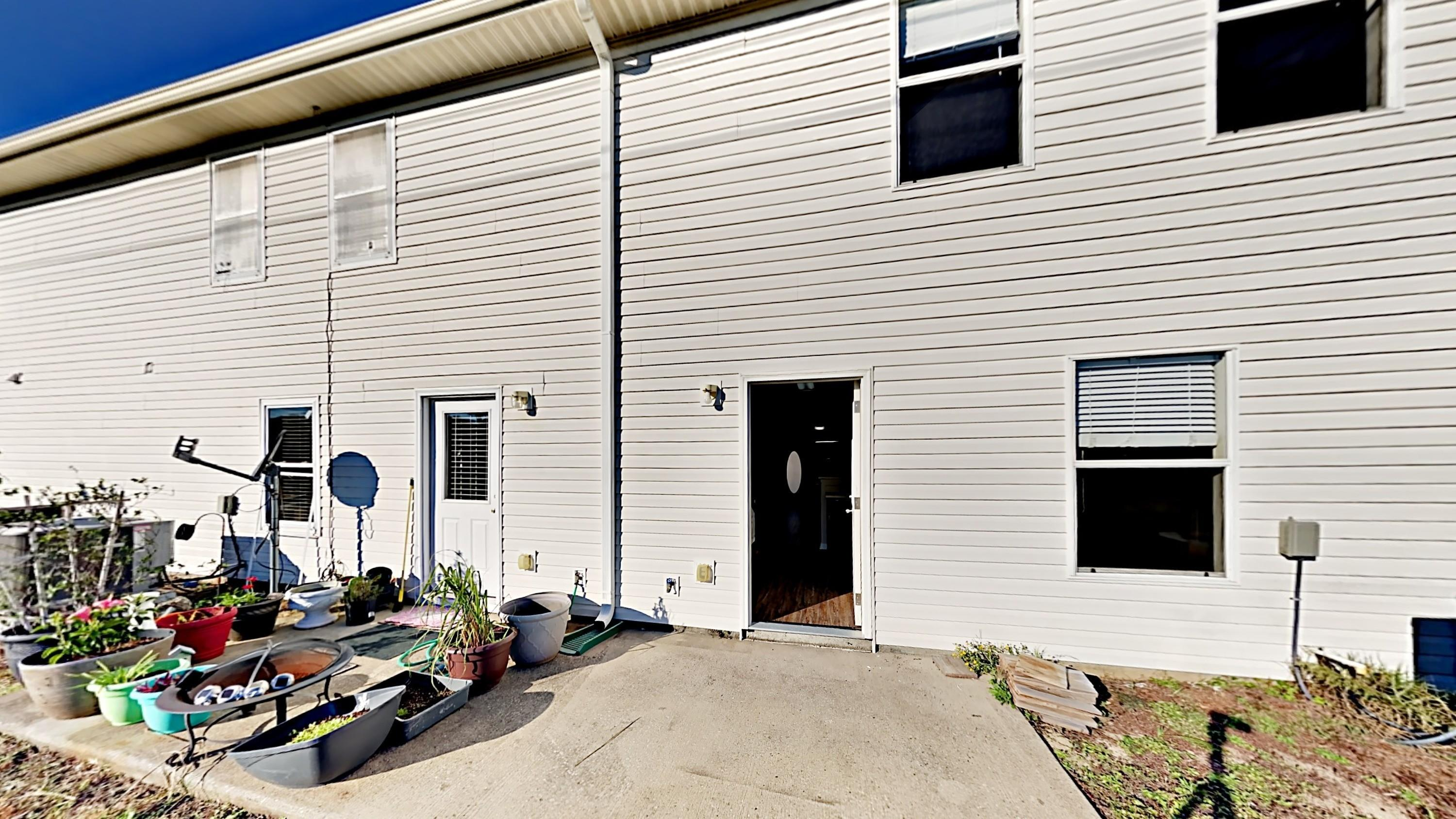 Photo of home for sale at 1150 Airport Rd, Destin FL