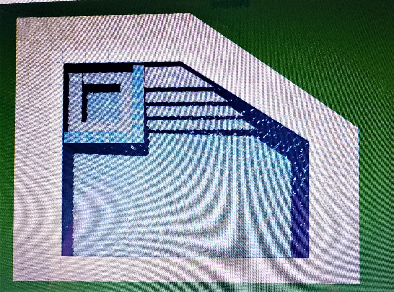 Photo of home for sale at 207 Bay Circle, Santa Rosa Beach FL