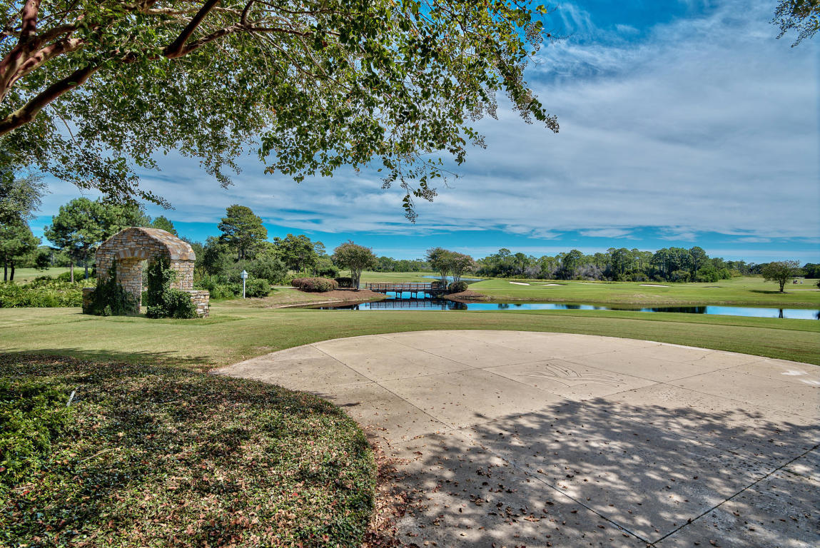 Photo of home for sale at 373 Terrapin, Destin FL