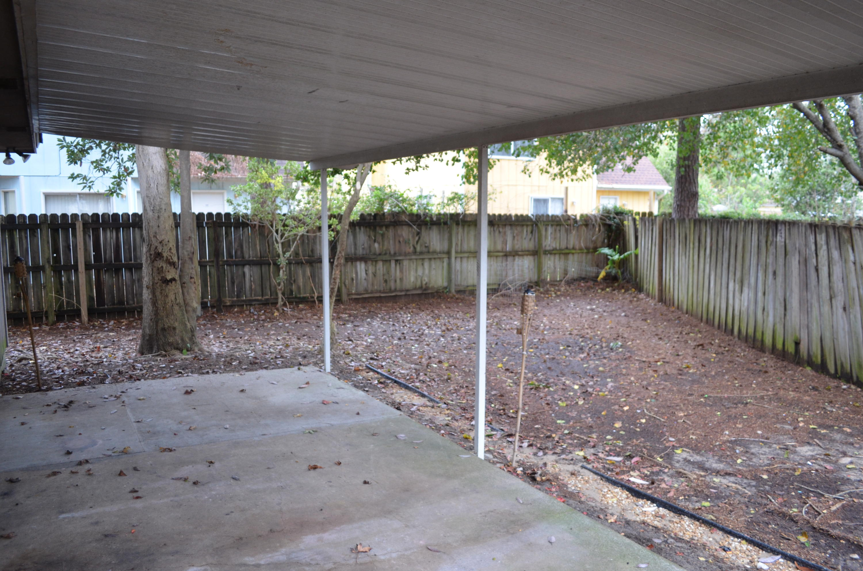 Photo of home for sale at 407 Heritage, Fort Walton Beach FL