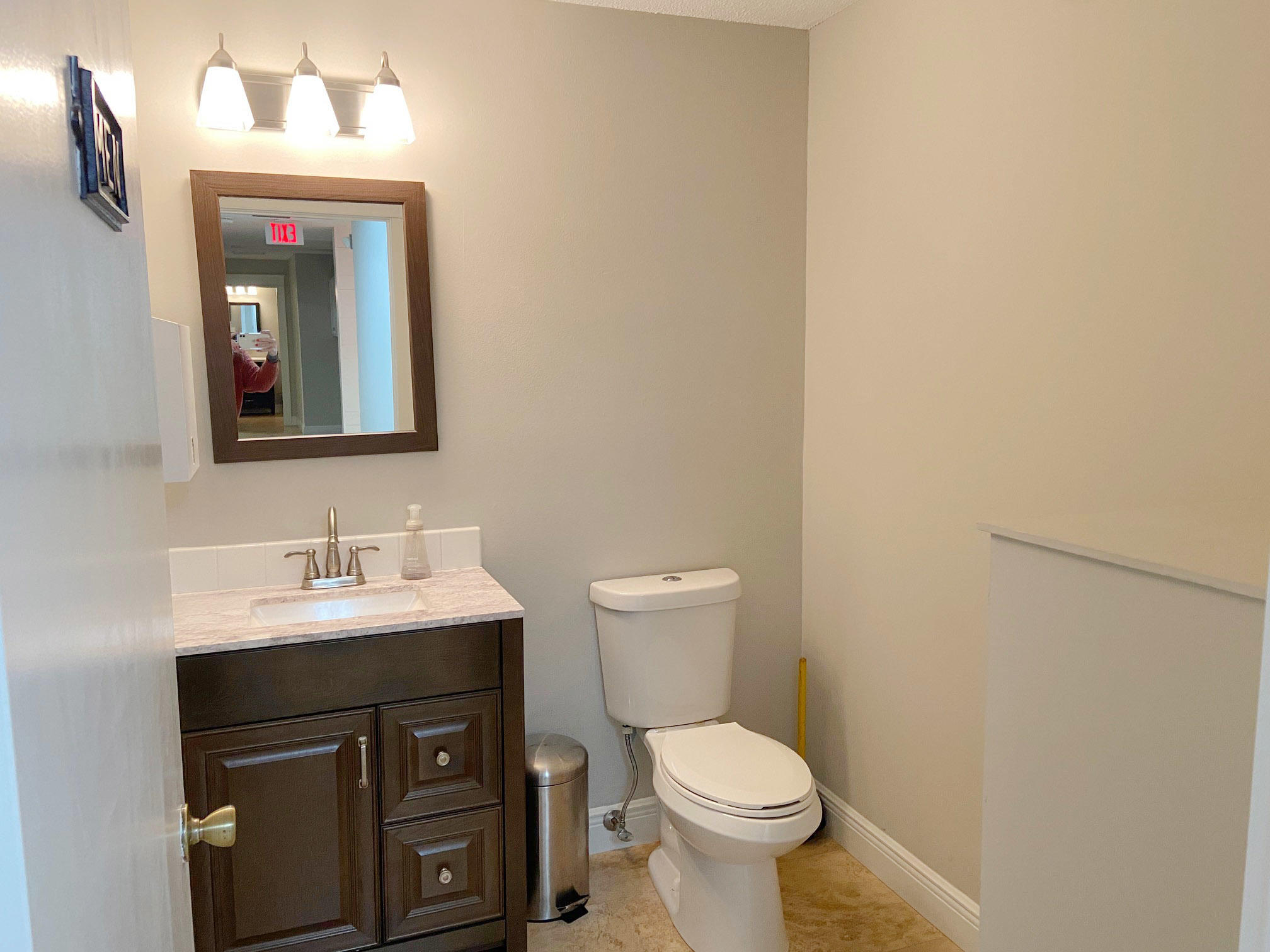 Photo of home for sale at 1234 Airport, Destin FL