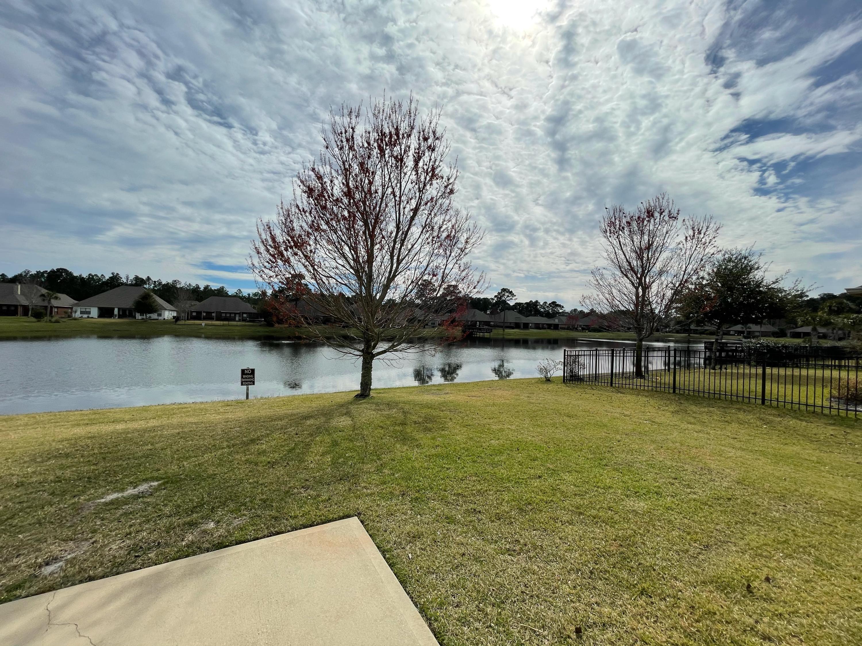 Photo of home for sale at 367 Whispering Lake, Santa Rosa Beach FL