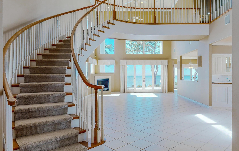 Photo of home for sale at 3009 Bay Villas, Miramar Beach FL
