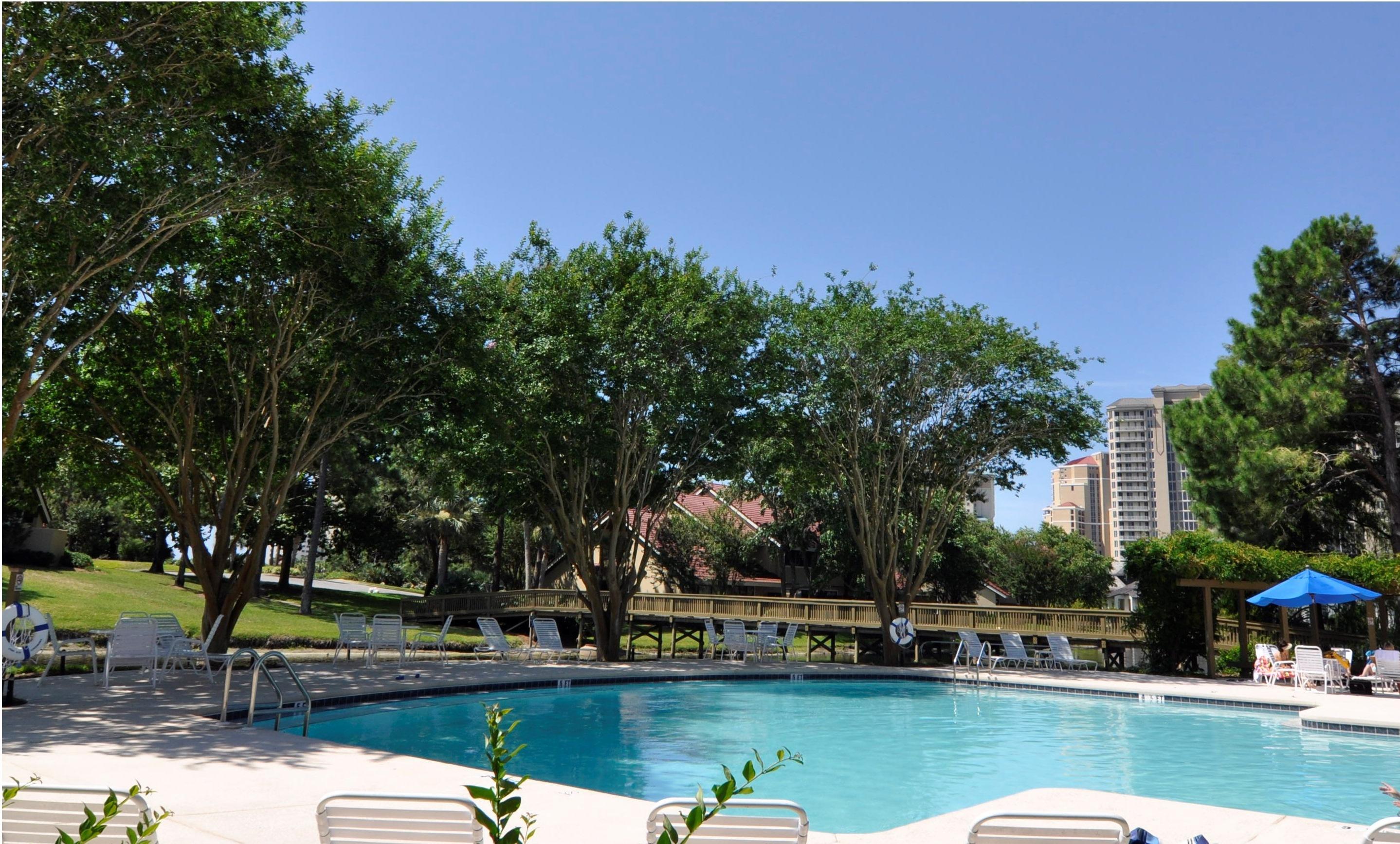 Photo of home for sale at 5108 Beachwalk, Miramar Beach FL