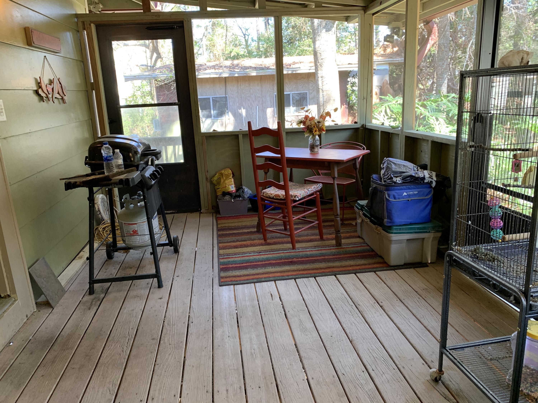 Photo of home for sale at 193 Ann, Santa Rosa Beach FL