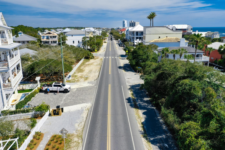 Photo of home for sale at Lot 3 San Juan, Santa Rosa Beach FL
