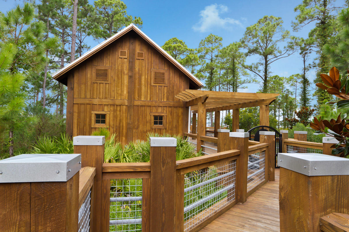 Photo of home for sale at 9700 Grand Sandestin, Miramar Beach FL