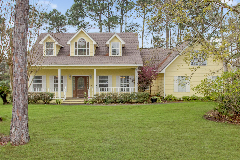 Photo of home for sale at 201 Bayshore, Miramar Beach FL