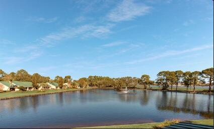 Photo of home for sale at 626 Bayou Drive, Miramar Beach FL