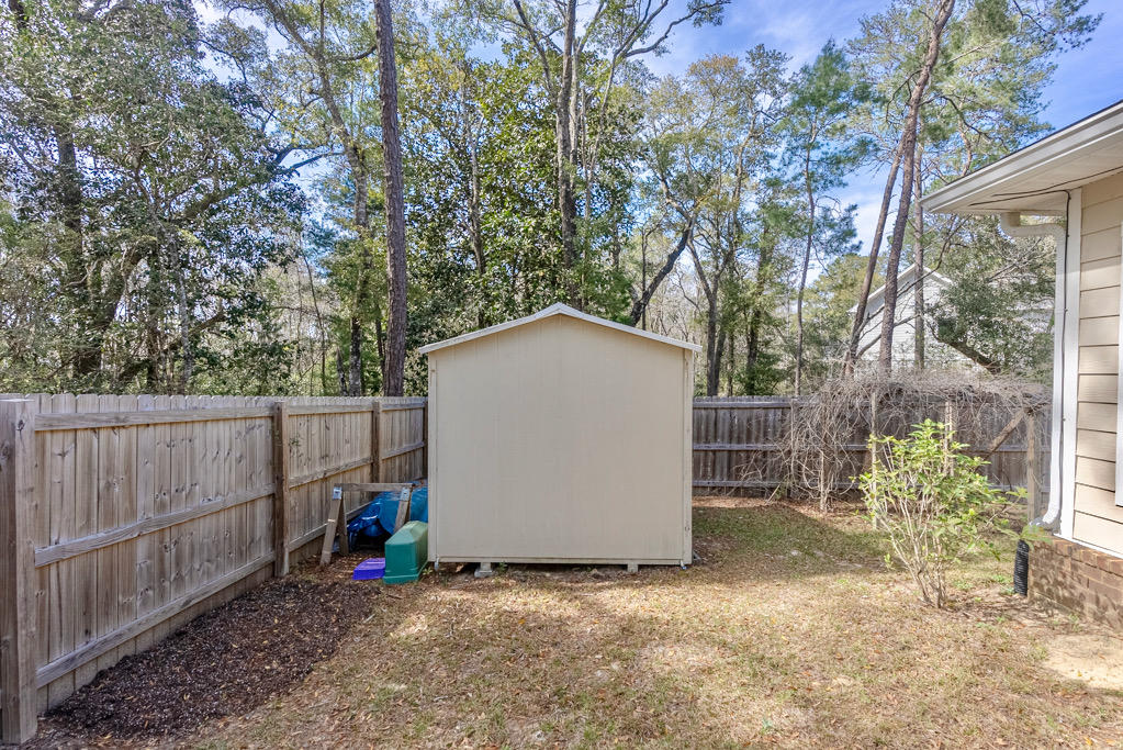 Photo of home for sale at 63 Lafayette, Freeport FL