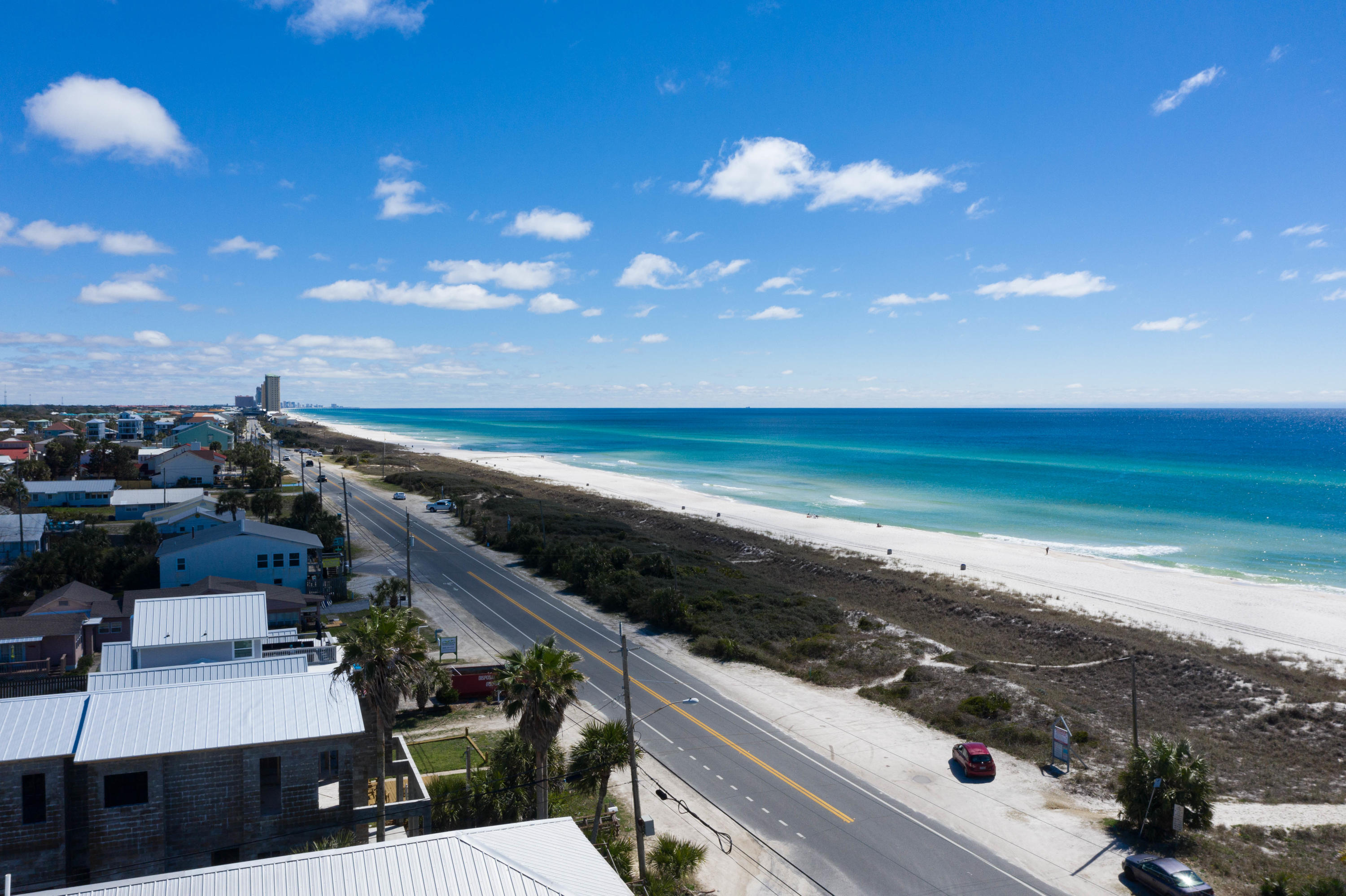 Photo of home for sale in Panama City Beach FL