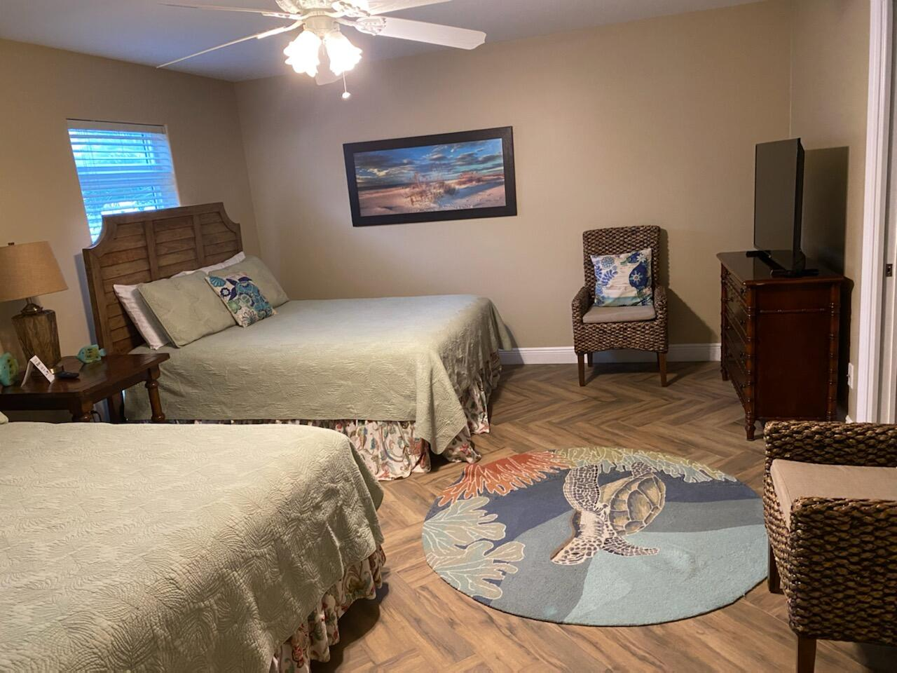 Photo of home for sale at 19906 Front Beach, Panama City Beach FL