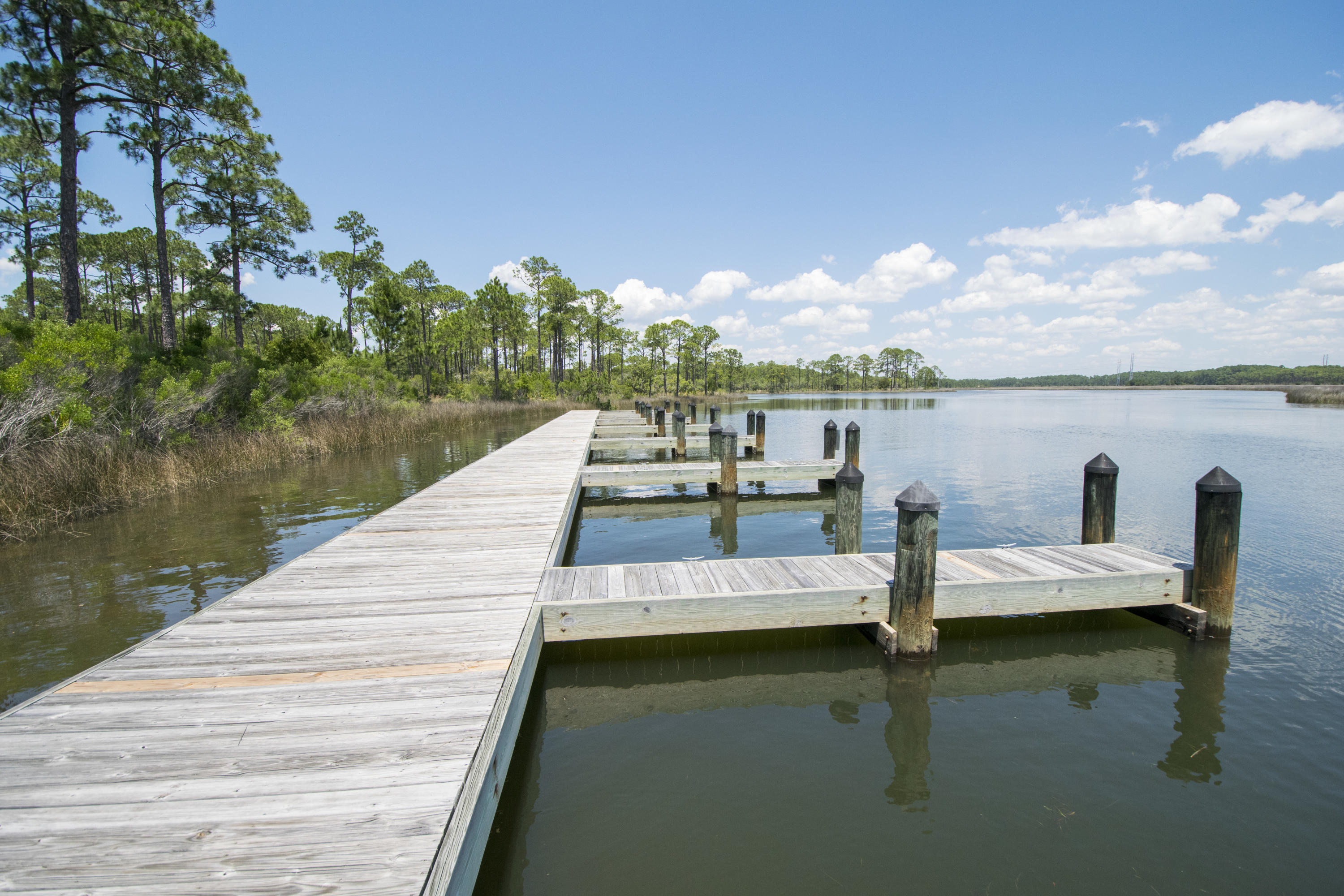 Photo of home for sale at 7507 Sunset Bay, Panama City Beach FL