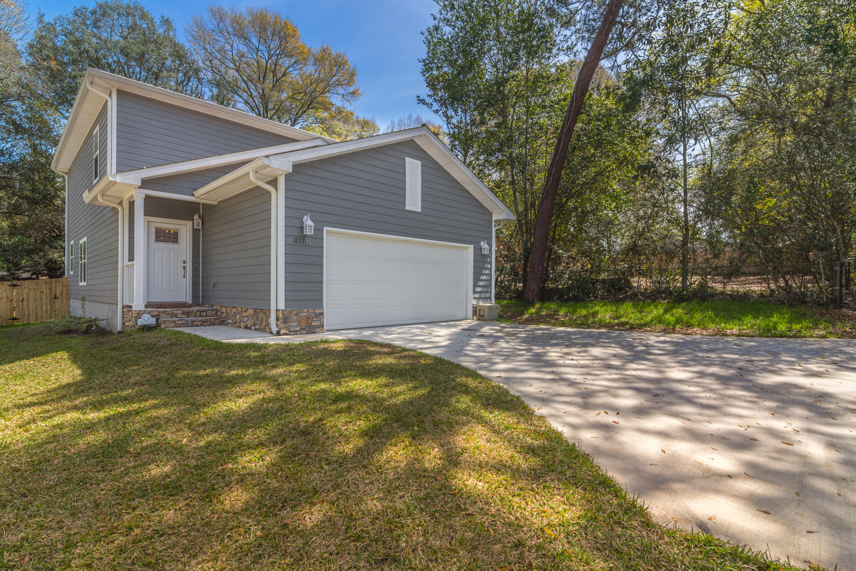 Photo of home for sale at 411B Redwood, Niceville FL