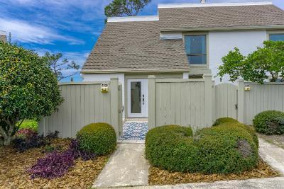 Photo of home for sale at 4300 Bay Point, Panama City Beach FL