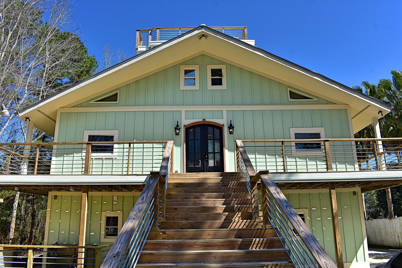 Photo of home for sale at 398 Point Washington, Santa Rosa Beach FL